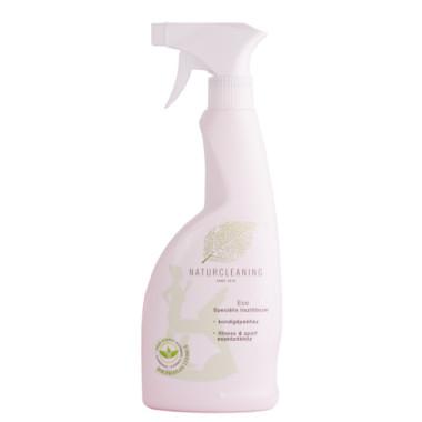 Detergent special pentru aparate de fitness 500ml