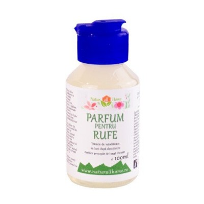 Parfum pentru rufe 100 ml - FRESH
