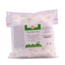 Agent de spumare, PLANET - SCI 100 g
