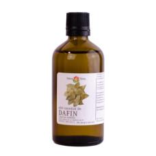Ulei esențial NAH de dafin  100 ml