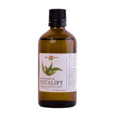 Ulei esențial NAH de eucalipt 100 ml
