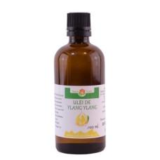 Ulei esențial de Ylang-Ylang  100 ml