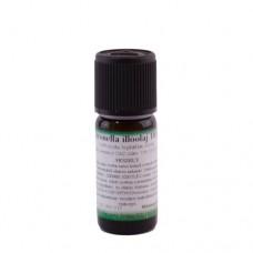 Ulei esențial de citronella 10 ml