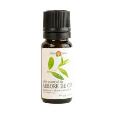 Ulei esențial de Tea Tree  10 ml