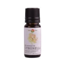 Ulei esențial NAH de citronella 10 ml