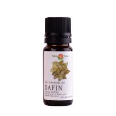 Ulei esențial NAH de dafin 10 ml