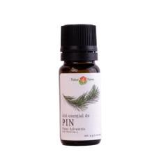 Ulei esențial NAH de Pin 10 ml