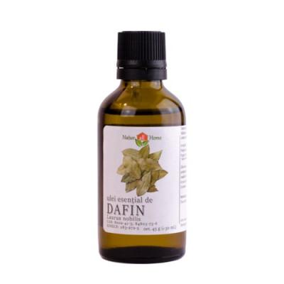 Ulei esențial NAH de dafin  50 ml