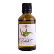 Ulei esențial NAH de eucalipt 50ml