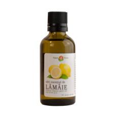 Ulei esențial de lămâie 50 ml
