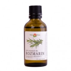 Ulei esențial NAH de rozmarin 50 ml
