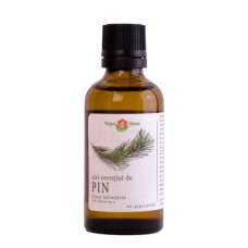 Ulei esențial NAH de Pin 50 ml