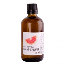 Ulei esențial NAH de grapefruit 100 ml