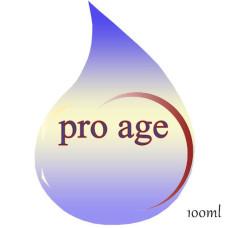 Ulei de Parfum PRO AGE  100% 100 ml
