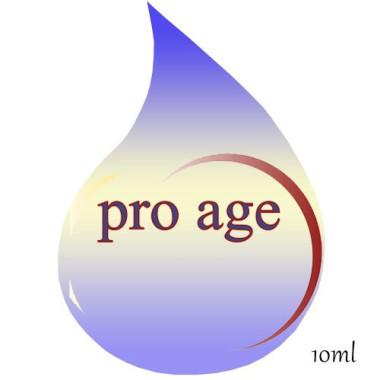Ulei de Parfum  PRO AGE  100% 10 ml