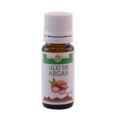 Ulei de Argan 10ml