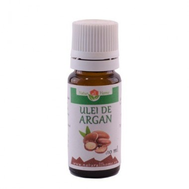 Ulei de Argan 10 ml