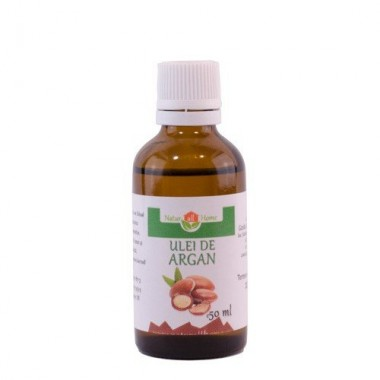 Ulei de Argan 50 ml