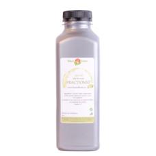 Ulei de Cocos fracționat 500 ml
