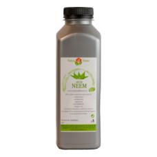 Ulei de neem presat la rece 500ml