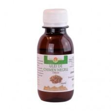 Ulei VIRGIN de Chimen Negru  100 ml