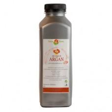 Ulei de Argan VIRGIN 500 ml