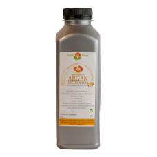 Ulei de Argan VIRGIN dezodorizat 500ml