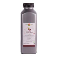 Ulei de Jojoba virgin 500 ml