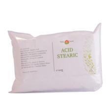Acid stearic vegetal 100g