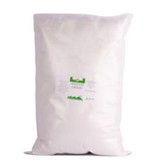 Argilă albă - Caolin 1000 g