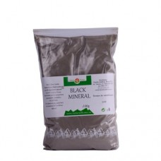 Black Mineral 100 g