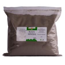 Black Mineral 1000 g