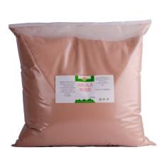 Argilă roșie superfină 2500 g