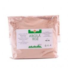 Argilă roz 100 g