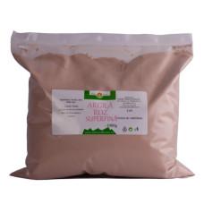 Argilă roz superfină 1000 g