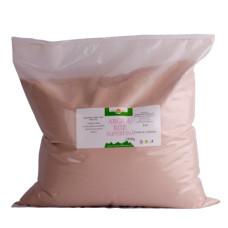 Argilă roz superfină 2500 g