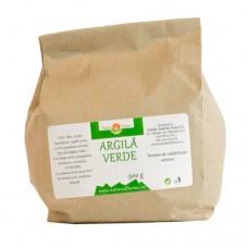 Argilă verde - Illite - Caolin 500 g