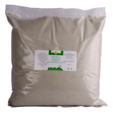 Argilă verde montmorillonită 2500 g
