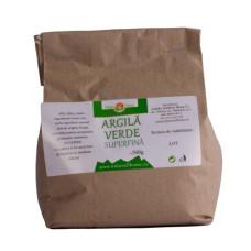 Argilă verde superfină 500 g