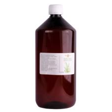 Aloe Vera Leaf Juice 1000g