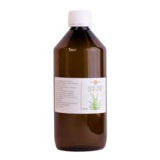 Aloe Vera Leaf Juice 500g