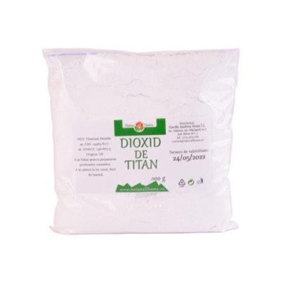 Dioxid de Titan 100 g