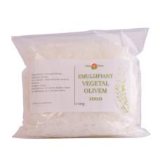 Emulsifiant vegetal OLIVEM 1000 - 100g