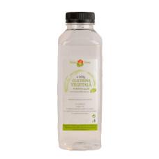Glicerină vegetală  600g