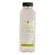 Lactat de sodiu - 500 ml