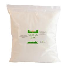 Oxid de zinc 1000 g