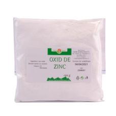 Oxid de zinc 100 g