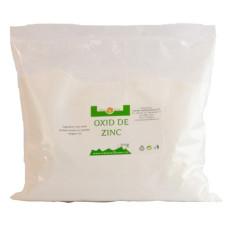 Oxid de zinc 500 g