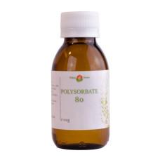 Polysorbate 80 100g