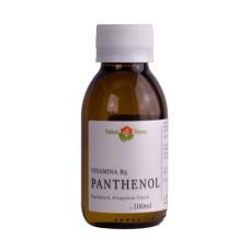 Vitamina B5 Panthenol 100ml